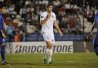 Tuttosport: AC Milan close Rogel signing