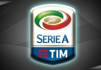 Serie A: Round 24, Team of the Week