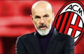 How Pioli transformed AC Milan with 4 moves