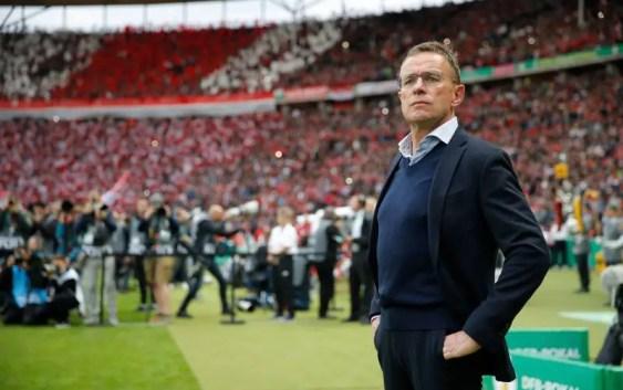 Bild Reveals The Next Coach Of Ac Milan Ac Milan News