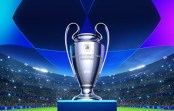 The UEFA Champions League 2020/2021 So Far