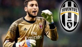 Juventus in talks with Donnarumma: the details