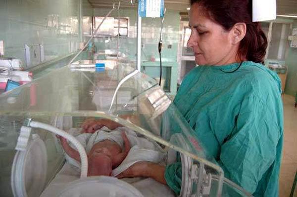 neonatologia-recien-nacido.jpg