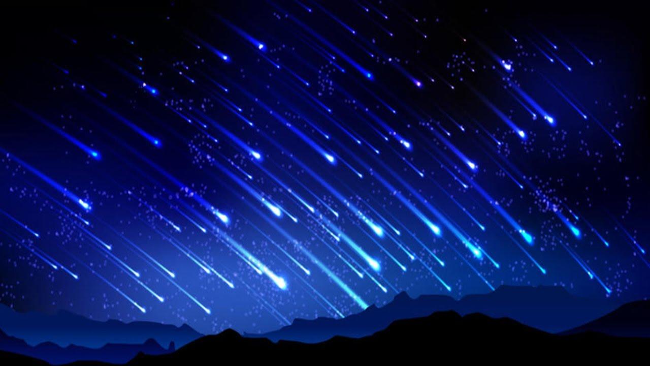 0808-lluvia-meteoros-.jpg