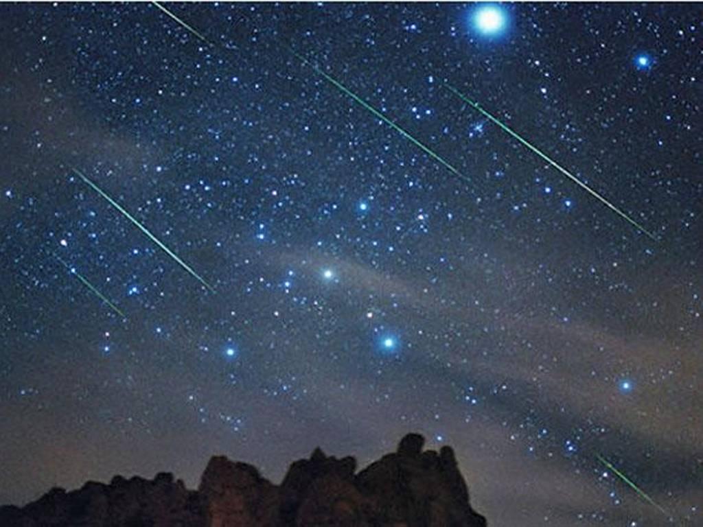 0808-lluvia-meteoros-2.jpg