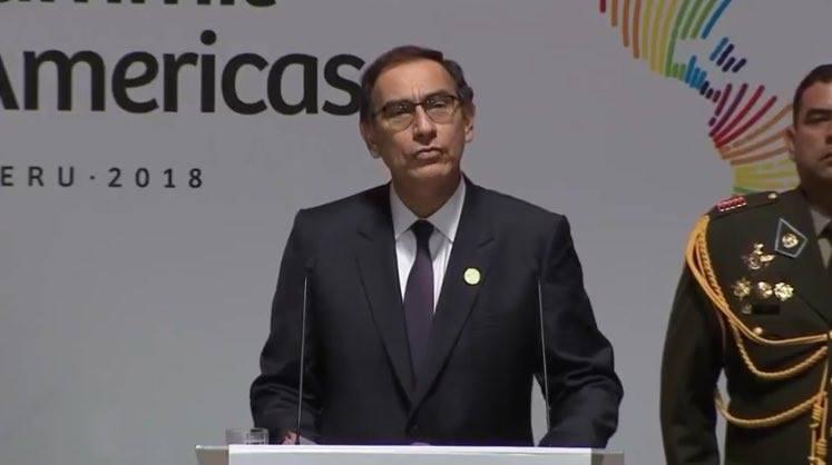 0412- Martín Vizcarra.jpg