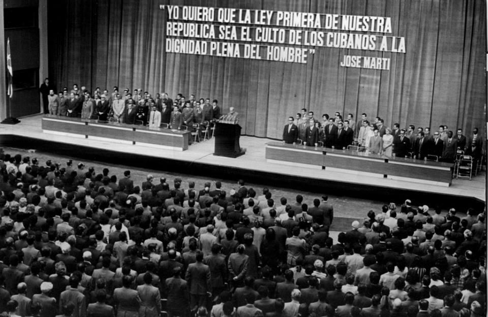 0628-asamblea-nacional-1978.jpg