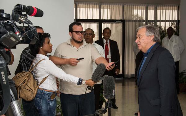 Antonio Guterres-21.jpg