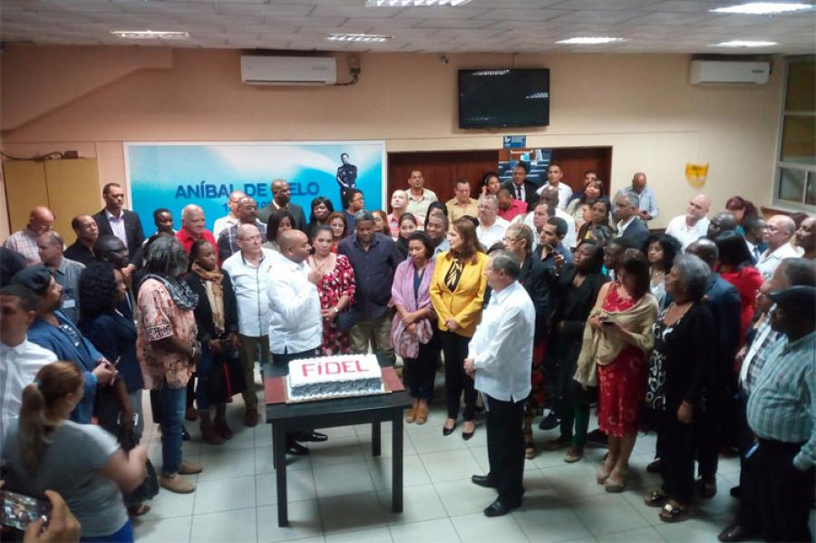 0809-Homenaje-Fidel Castro Ruz2.jpg