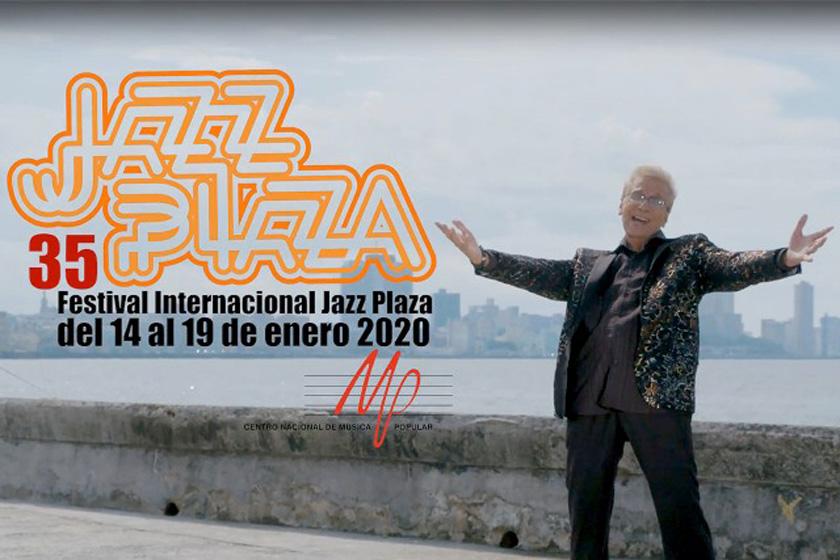 0112-jazz-plaza.jpg