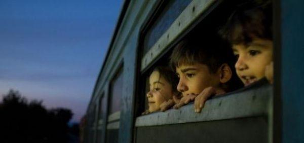 0103-ninos-migrantes-unicef.jpg