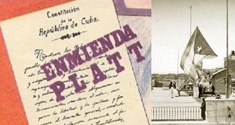 0613-Enmienda-Platt.jpg
