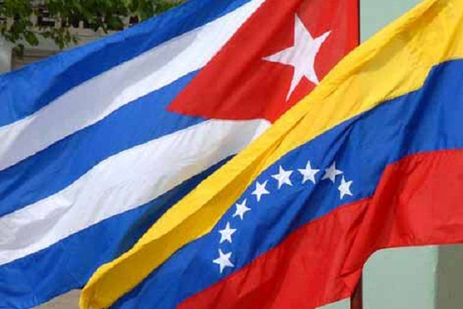 0709-venezuela.jpg