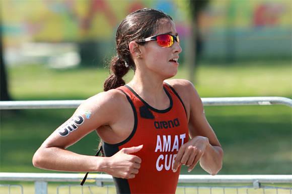 Image result for site: www.acn.cu Leslie Amat in