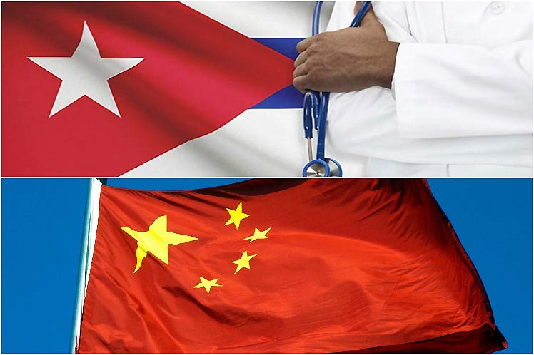 0527-Cuba-China-Medi.jpg