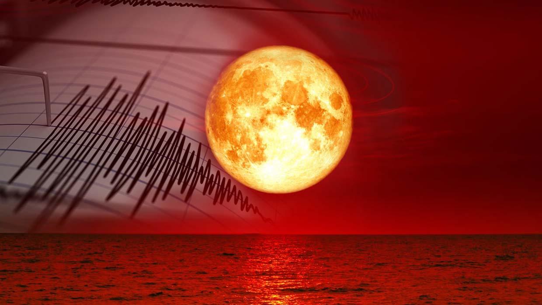 0929-luna-sangre-terremoto-indonesia.jpg