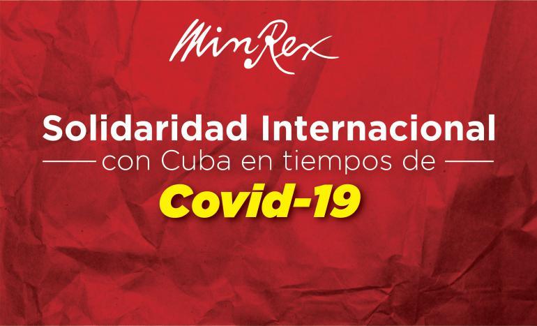 2904-cuba-bloqueo-coronavirus.jpg