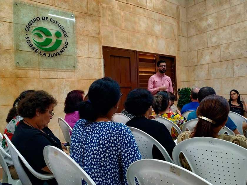 0115-conferencia-derechos-sexuales2.jpg
