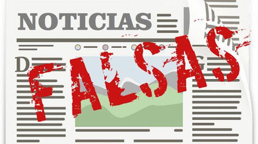 0710-fake-news.jpg