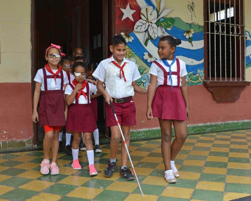2407-educacion-cuba2.jpg