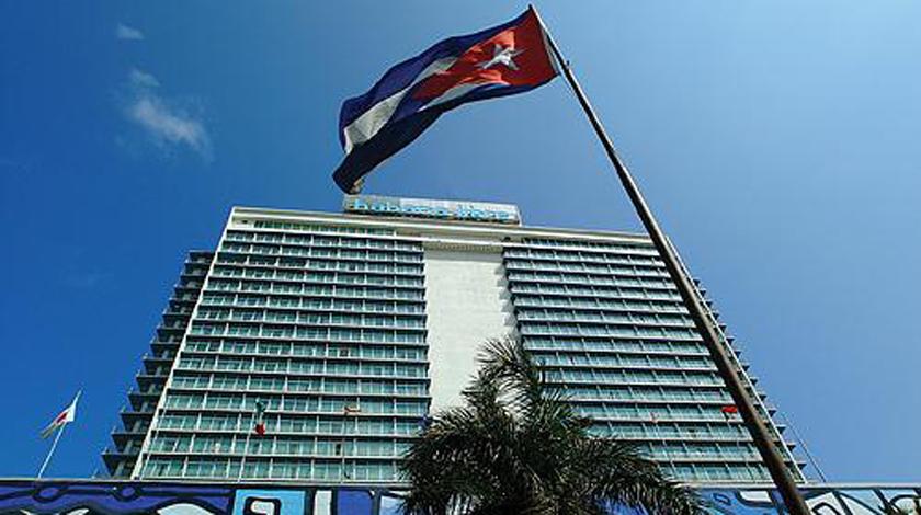 0319-hotel-habana-libre.JPG