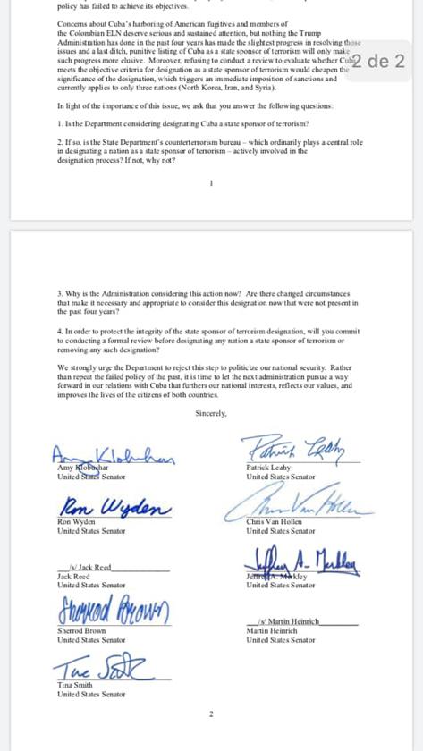 0112-senadores.jpg