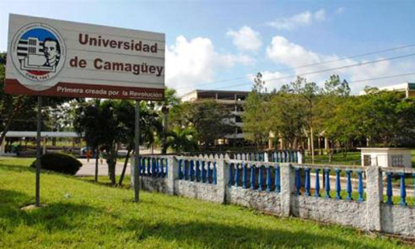 0120-universidad.jpg