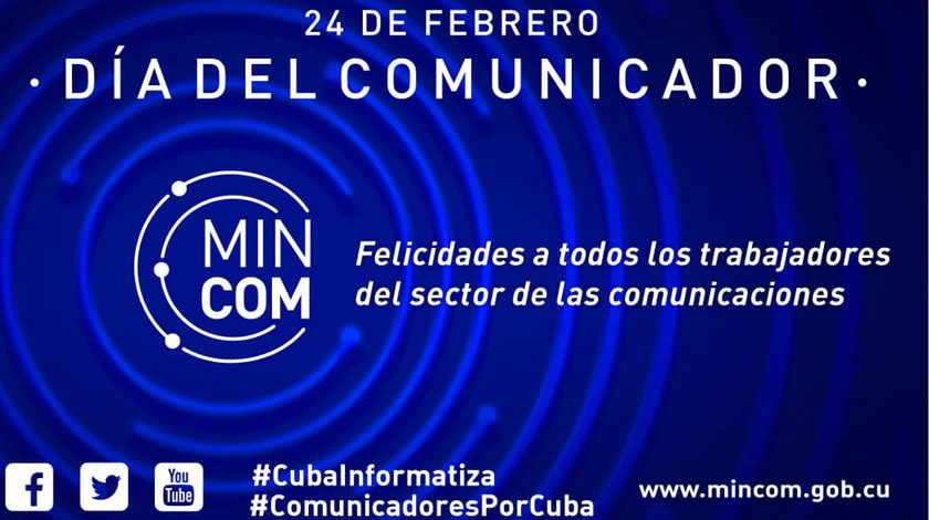 2402-COMUNICACION.jpg