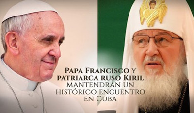 https://i0.wp.com/www.acn.cu/images/articulos/Cuba/papa-francisco-kirill.jpg