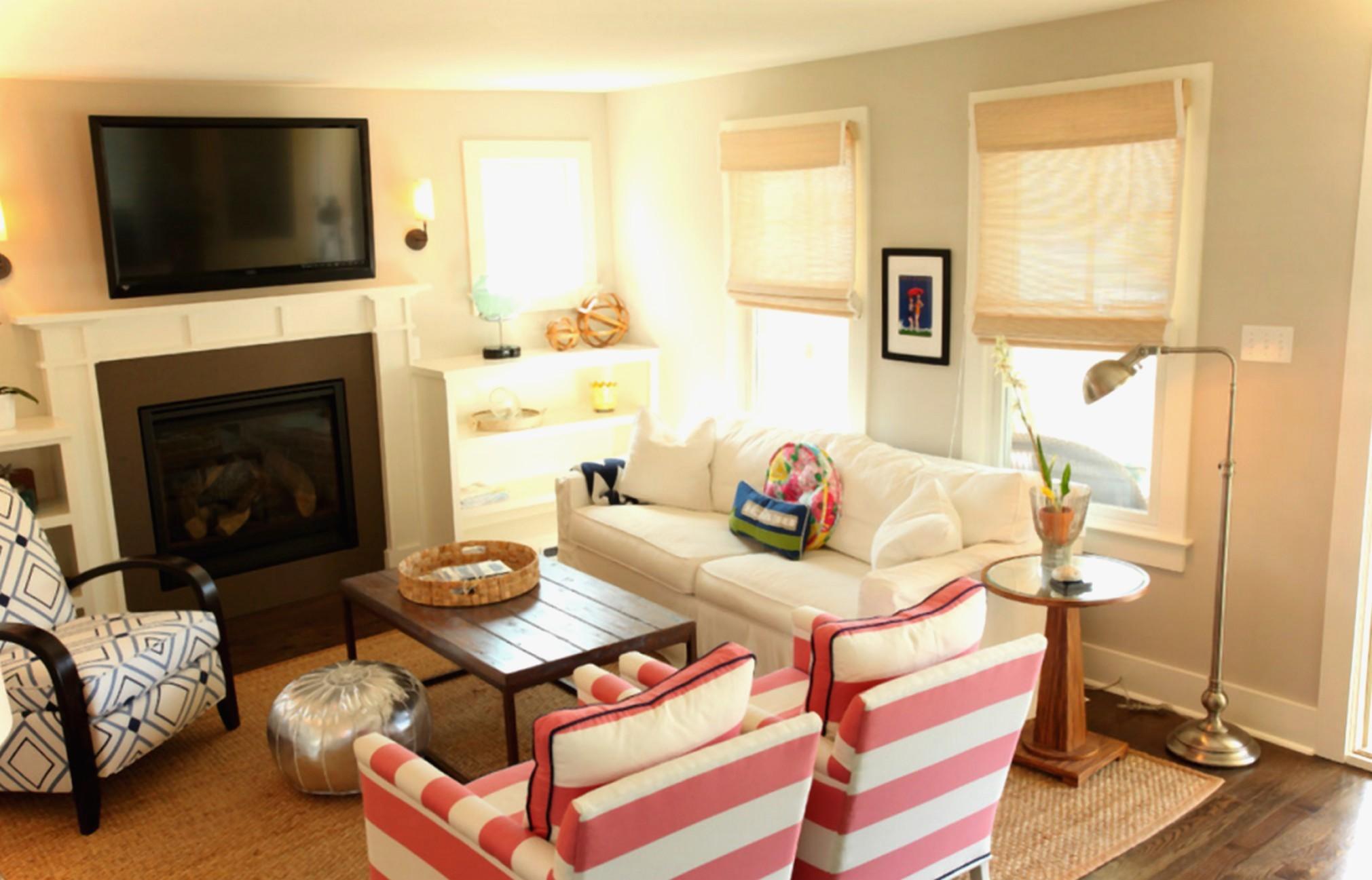 small living room layout with fireplace sheer curtains for amazing furniture arrangemen 13603 acnn decor arrangement of wonderful arrange around save fresh 22