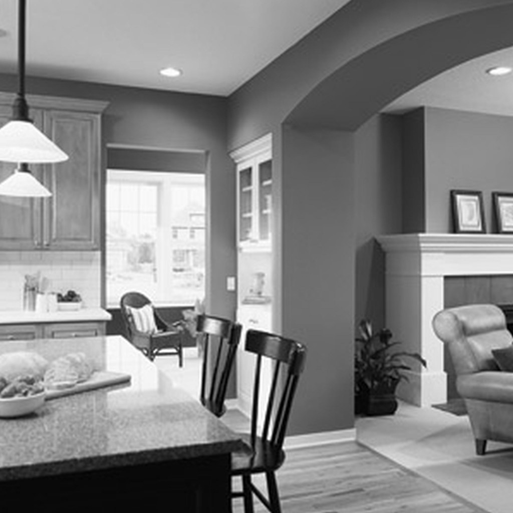 living room color ideas grey wine country decorating fascinating paint colors for 14322 acnn decor of interior as wells