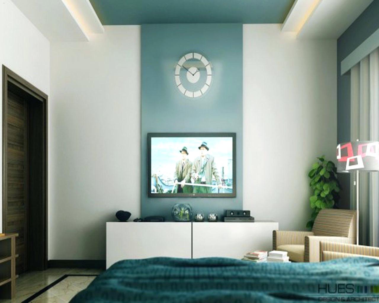 wallpaper ideas for living room feature wall cupboard designs of fo 7881 acnn decor wallwallpaper