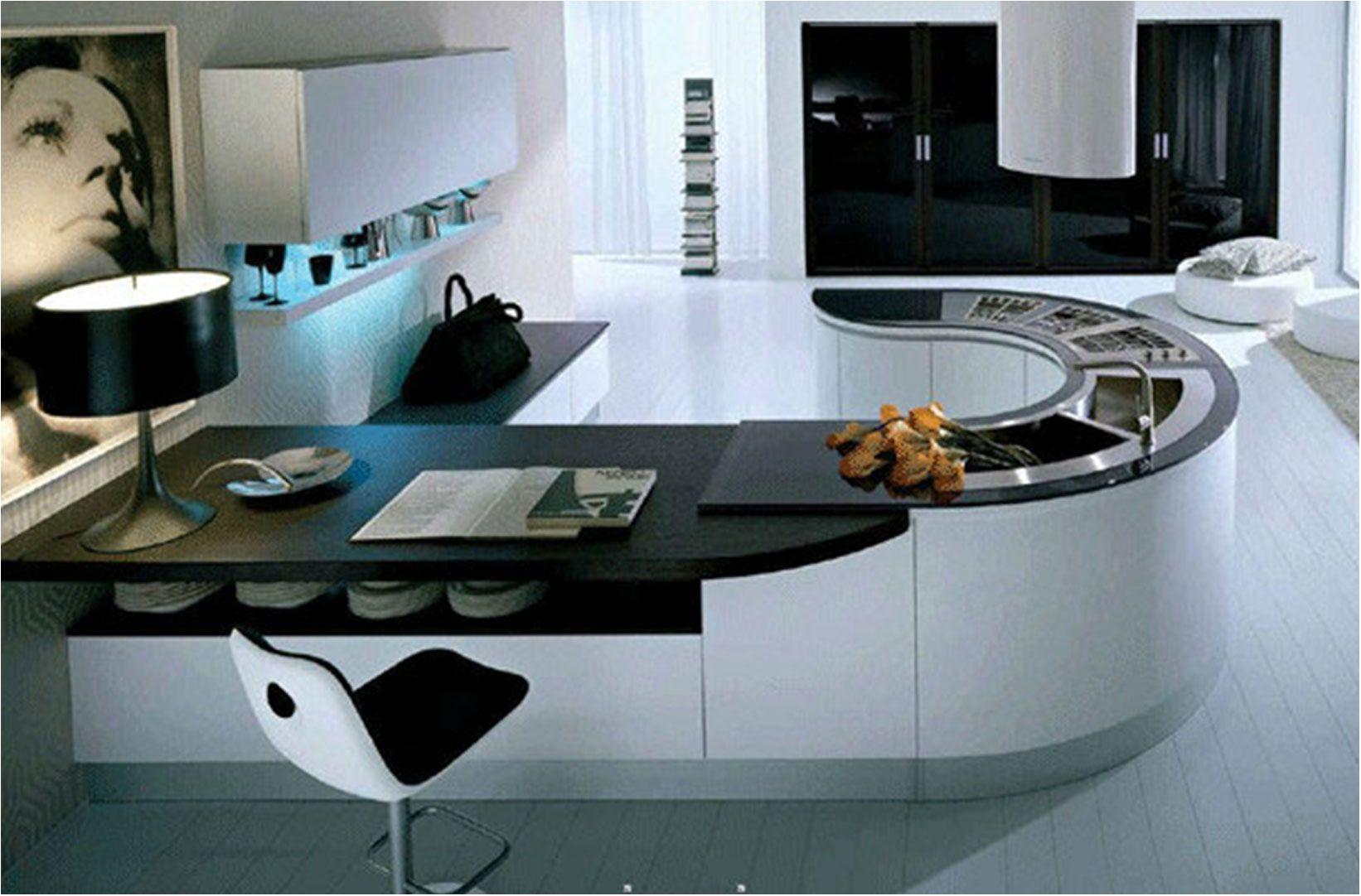 Impressing Best Kitchen Designs Of Contemporary In Pakistan Design Acnn Decor