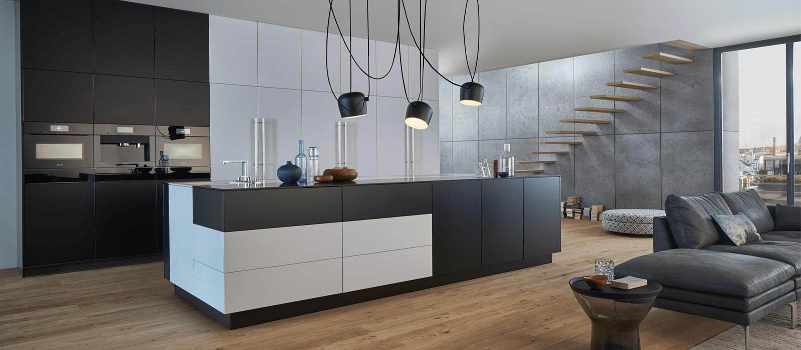 european kitchens kitchen equipment interior design for contemporary 2017 18630 acnn decor of leading nyc modern provider