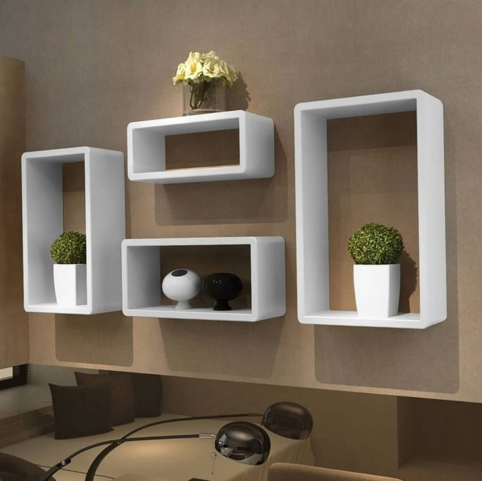 wall shelf design for living room centre tables rooms magnificent ideas o 6437 acnn decor of modern floating shelves white box mounted