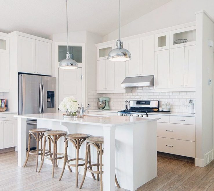 Narrow Kitchen Island Of Ideas Modern White S Small Kitchens Ideas Acnn Decor