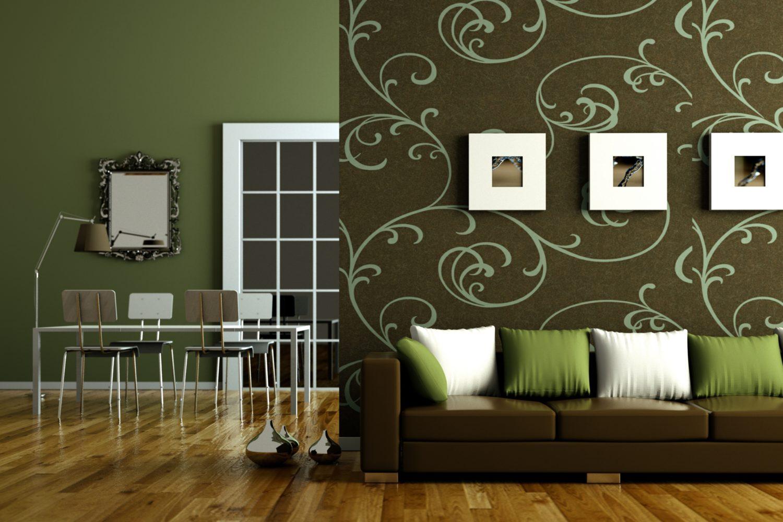 green living room walls tile floor images amazing of best color 7863 acnn decor superbealing