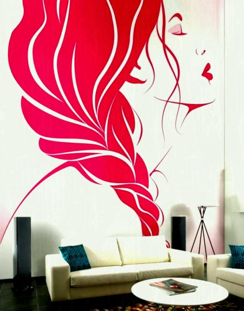 Wall Painting Ideas Of Leave A Reply Cancel Reply Acnn Decor