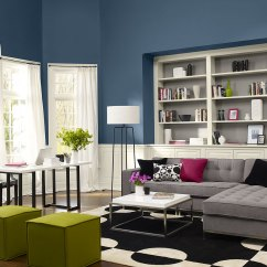 Ideas For Painting My Living Room Best Setup What Color Should I Paint Goodyear House Painters Services In Phoenix