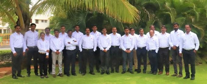 Aco In India Aco Group