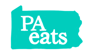 Featured on PA Easts