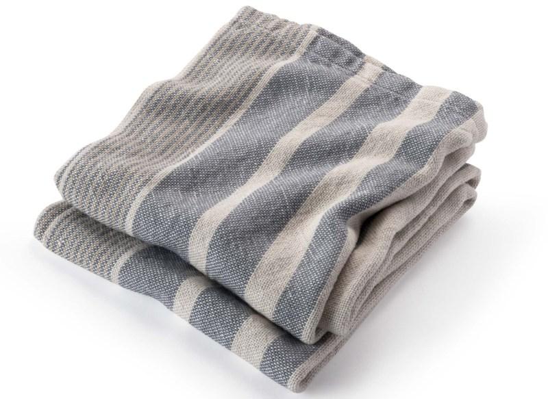 hampton_cotton_linen_day_blanket_2