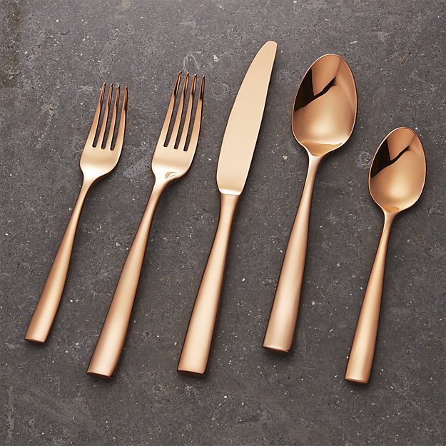 couture-rose-gold-5-piece-flatware-place-setting.jpg