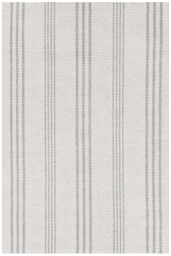 Shopping for Coastal Farmhouse Style Rugs