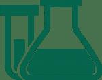 acobele-laboratorio