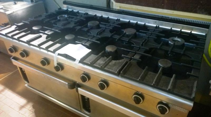 Cucine usate  ACOCCASIONICOM
