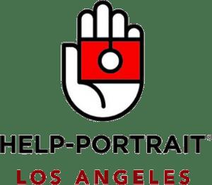 HelpPortrait