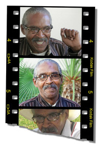 RobertJonesFilmstrip02