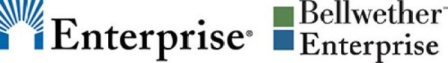 Enterprise&BWE-logos-2015