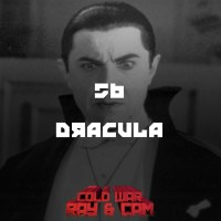 #56 - Dracula